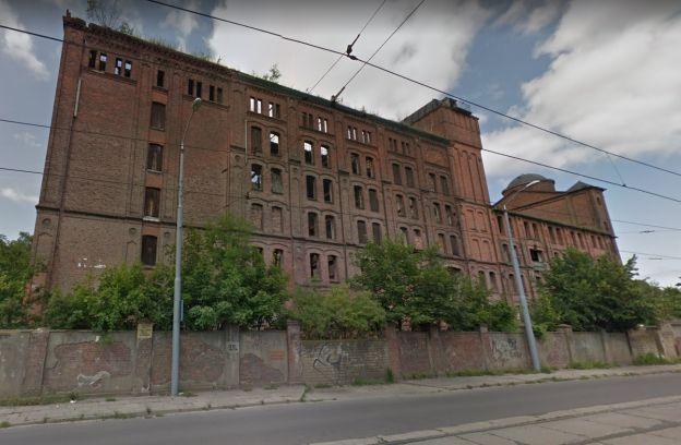Nieruchomość gruntowa zabudowana położona przy ulicy Dębogórskiej 31, 32, 33 – działki nr 20/1 i 20/3, obr. 3031