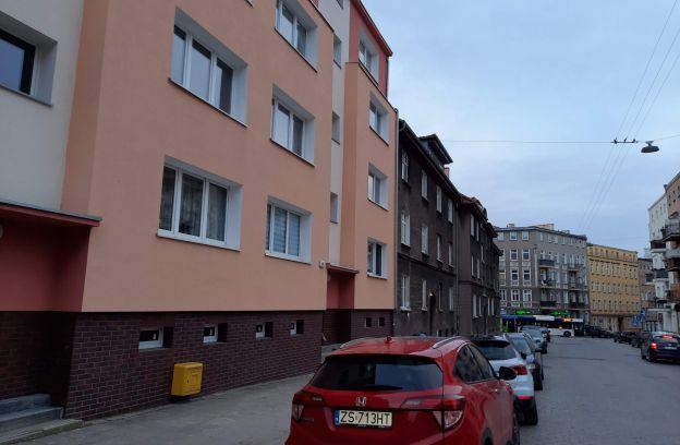Lokal niemieszkalny – pomieszczenie gospodarcze nr 9 przy ul. Ks. Jana Długosza 9